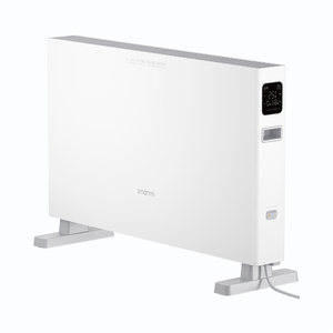 Smartmi Electric Heater Intelligent Version 1S