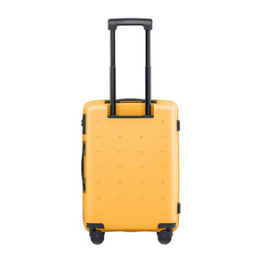 "Mi Suitcase Youth 20"""