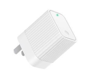 Qingping Bluetooth Gateway