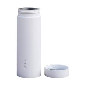 Viomi Travel Electric Cup