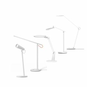 Mejores lámparas de escritorio Xiaomi