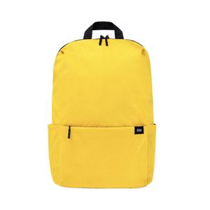 Mi Colorful Backpack 20L