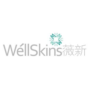 WellSkins