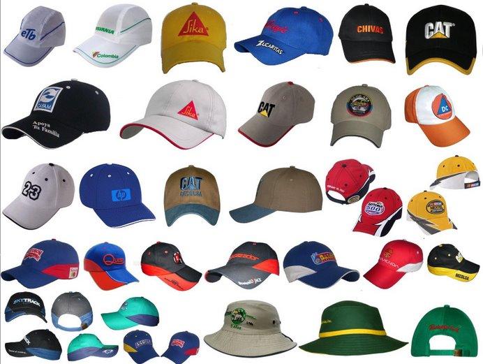 Compra todo tipo de gorras baratas en AliExpress