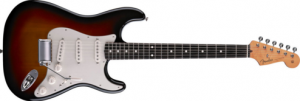 Comprar Guitarras Fender en AliExpress