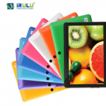 Comprar Tablets Baratas en Aliexpress