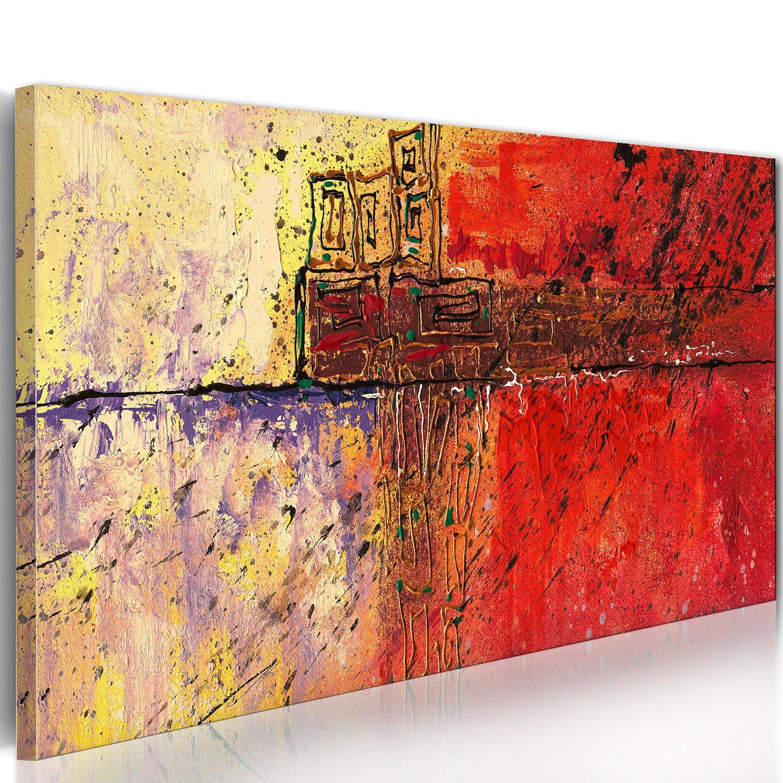 Comprar cuadros modernos baratos en AliExpress
