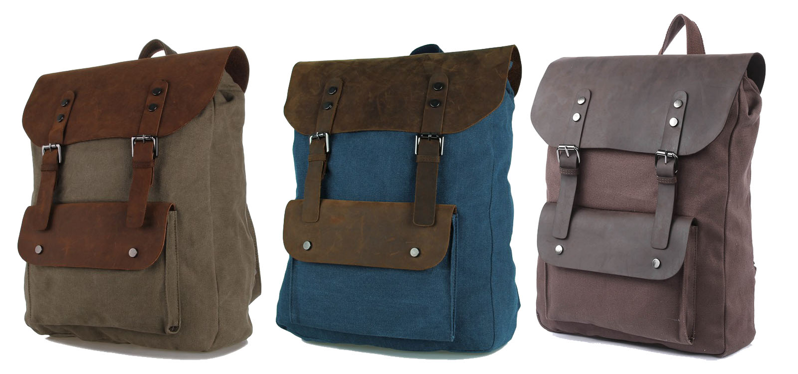 Comprar mochilas baratas en AliExpress