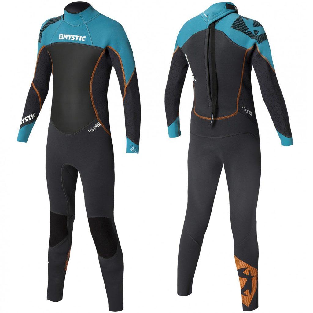 Comprar trajes de neopreno para buceo y surf en AliExpress